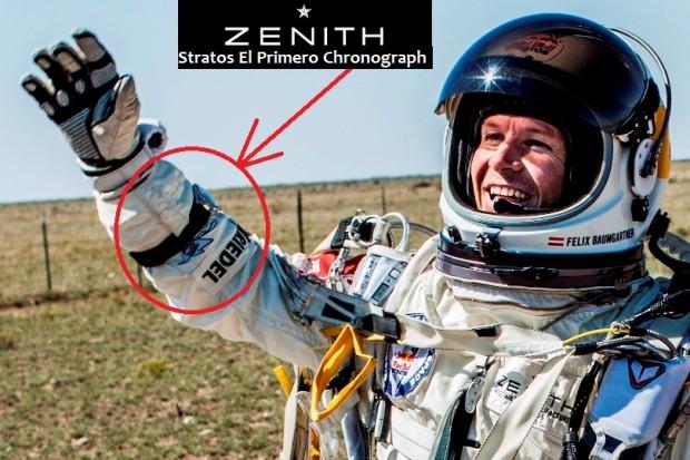 Felix-Baumgartner-Zenith-El-Primero-Stratos-Watch