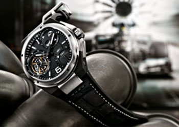 IWC_INGENIEUR CONSTANT FORCE TOURBILLON_MOOD