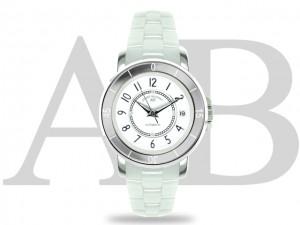 AB-6010-stahl1