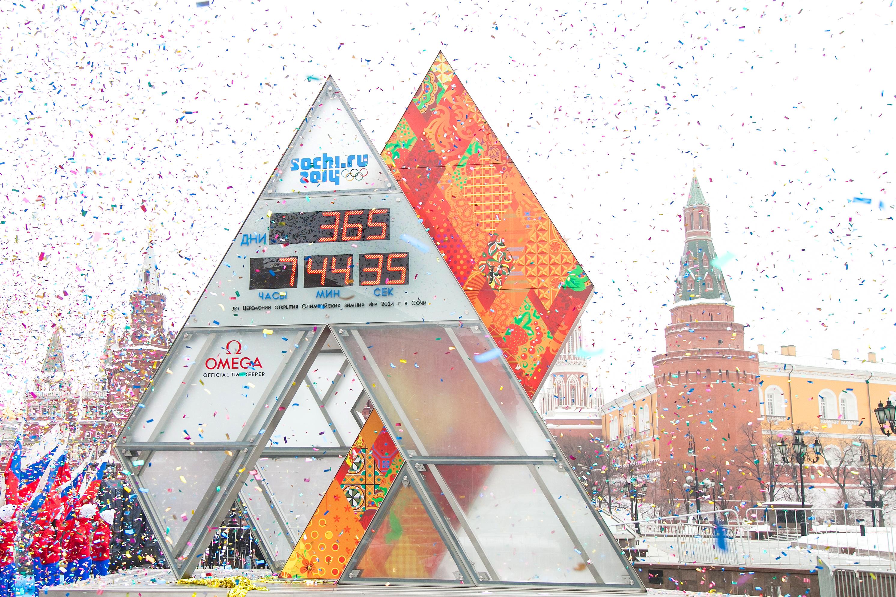 Moscow_%D0%9C%D0%BE%D1%81%D0%BA%D0%B2%D0