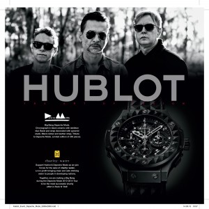 Hublot_Event_Depeche_Mode_2000x2000.indd
