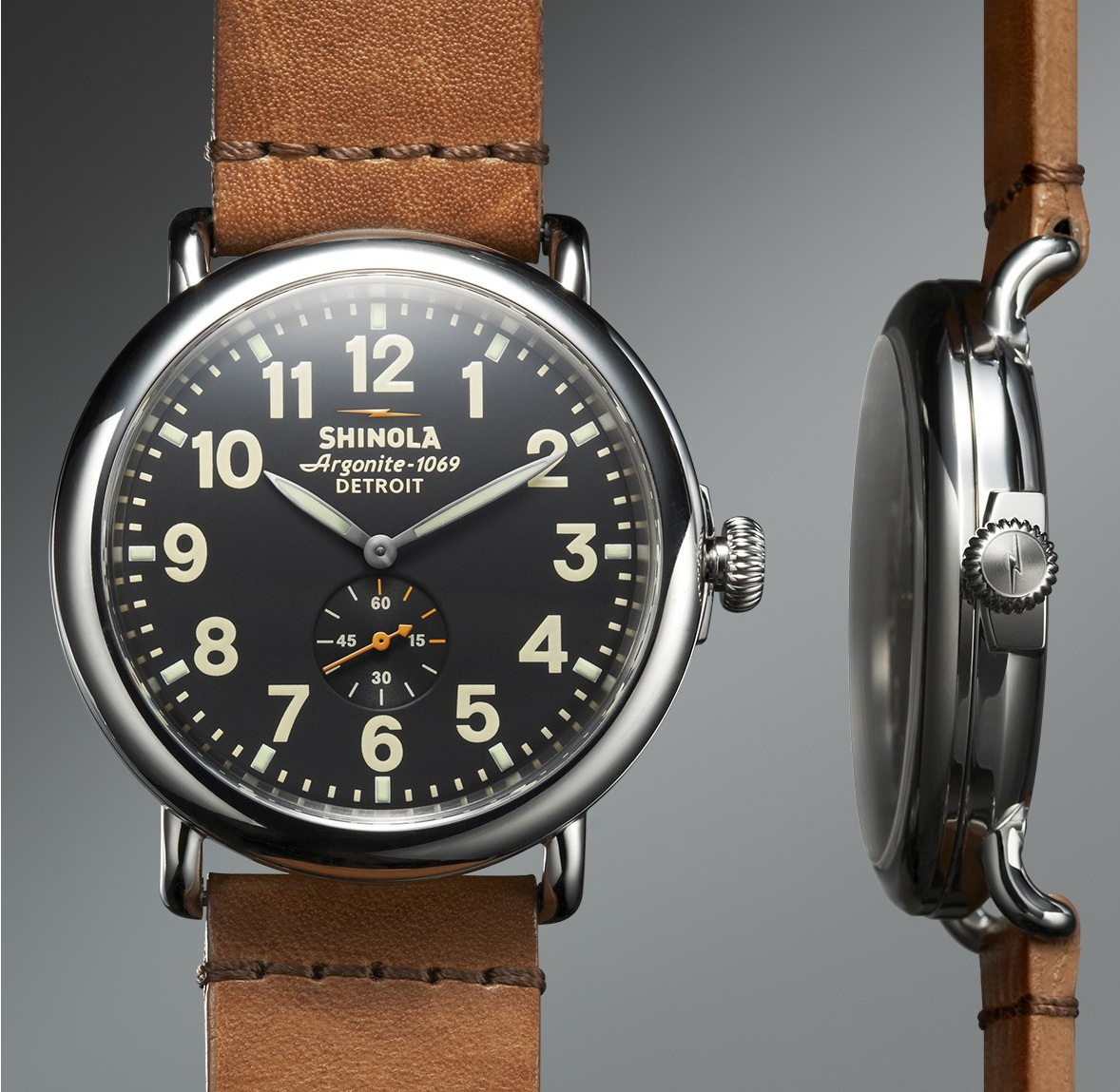 Uncategorized wristwatches blog page 5 for Shinola watches