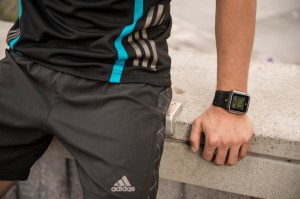 Adidas smart run 3