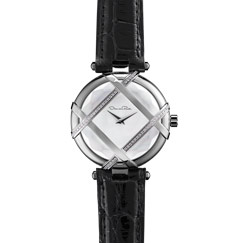 watches_oscardelarenta_black_f_243x243