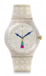 Swatch-Holiday-Twist-1
