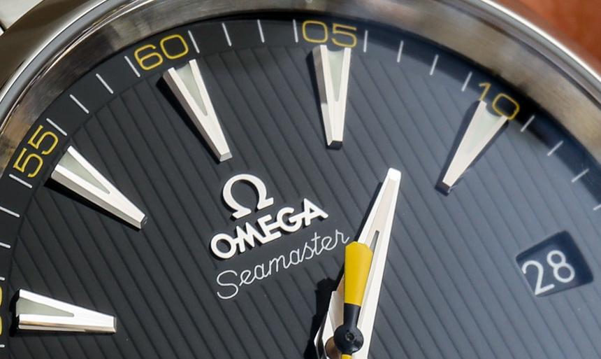 Omega-Seamaster-Aqua-Terra-15000-Gauss-12
