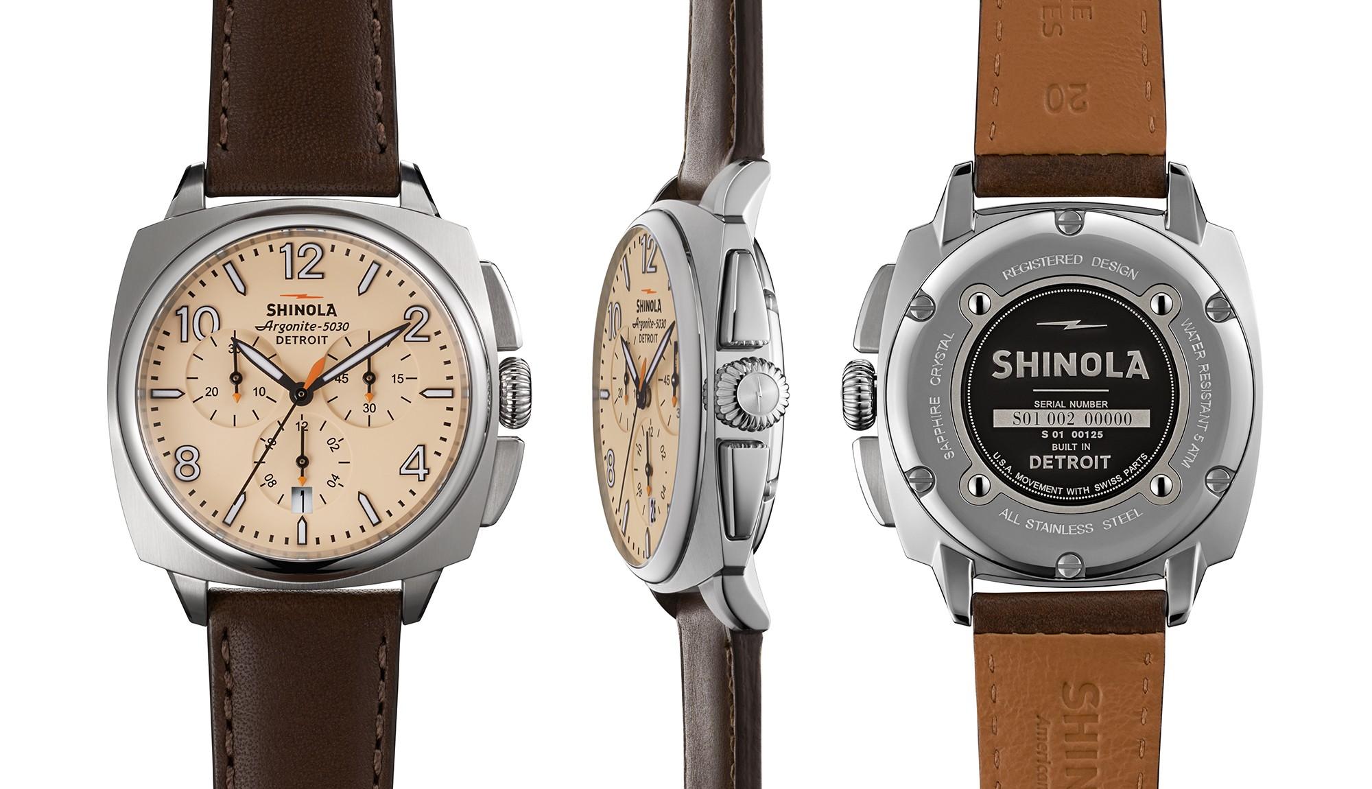 watches_s_01_00125_ph_2000x1150