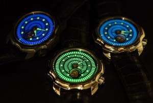 Stepan-Sarpaneva-Korona-K0-Northern-Lights-Lume-aBlogtoWatch-11