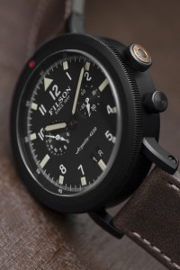 x580x9999_Shinola_Filson_TheScout_01