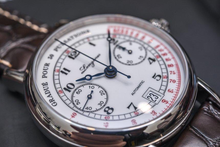 Longines-Pulsometer-Chronograph-9