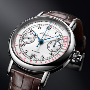 pulsometer-chronograph1