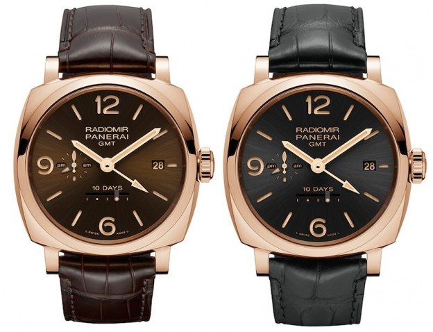 Panerai-Radiomir-1940-10-Days-GMT-Automatic-1-624x478