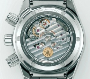 Grand-Seiko-Spring-Drive-Chronograph-GMT-SBGC013-caseback-movement
