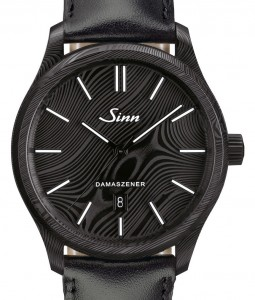 Sinn-Model-1800-S-Damaszener-aBlogtoWatch-4
