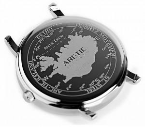 Arc-Tic-Retro-Watch-