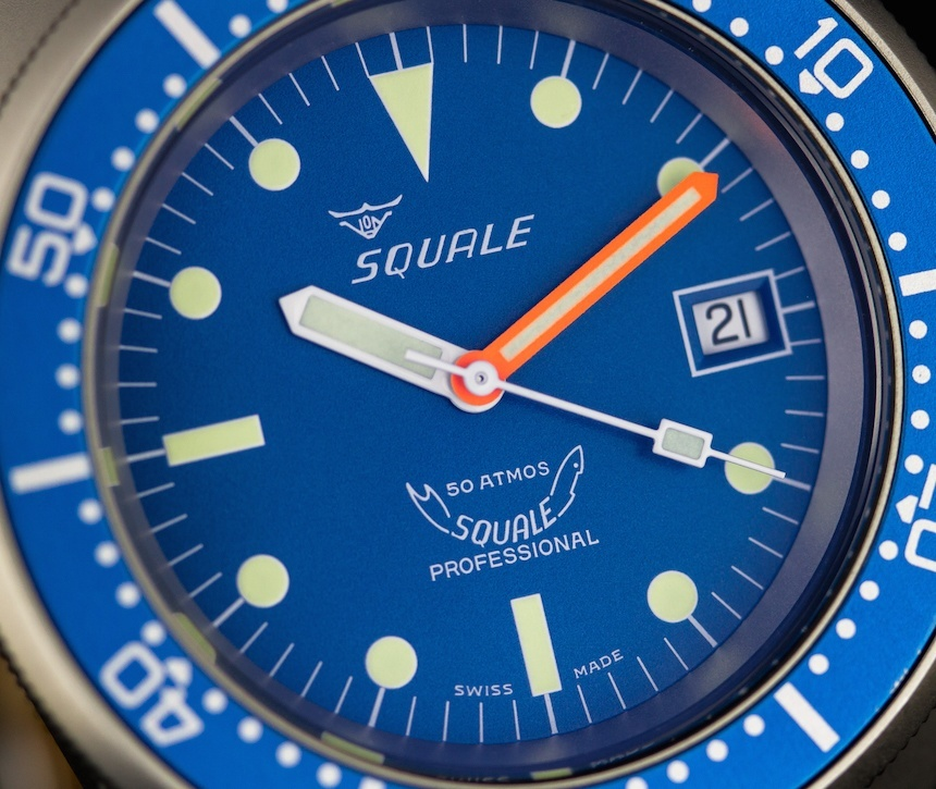 Squale-Ocean-Blasted-1521-5