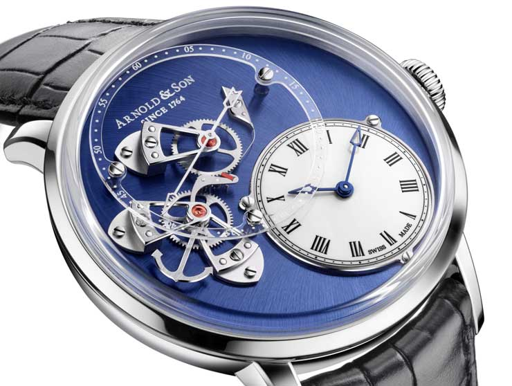 bb-Arnold_Son_DSTB_Blue_WG