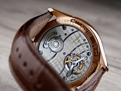 csm_tourbillon_brown_detail02_3e4174279f