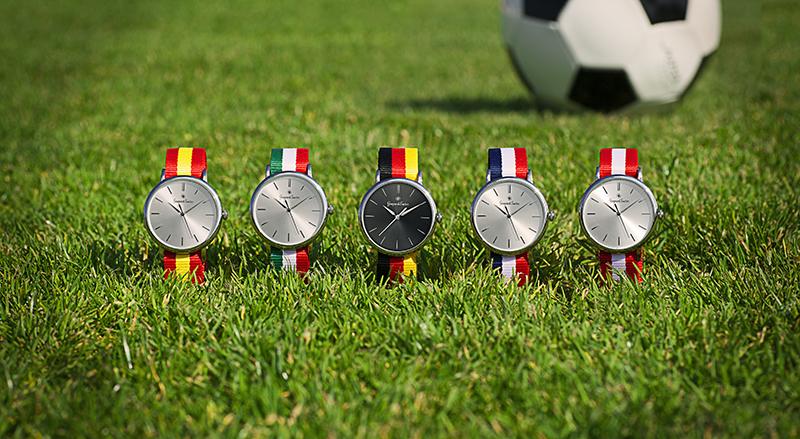 Gaspard_Sartre_Football_Edition_1