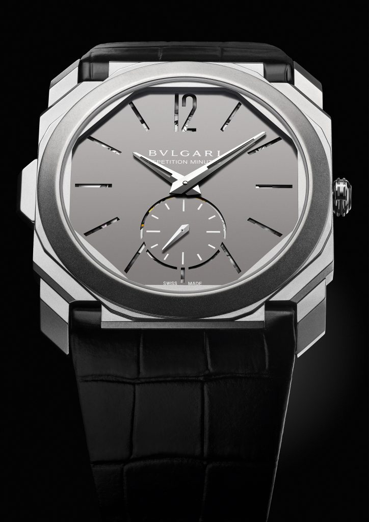 Bulgari_Octo_Minute_Repeater