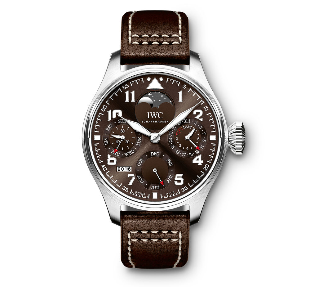 IWC_Big_Pilots_Watch_Saint_Exupery