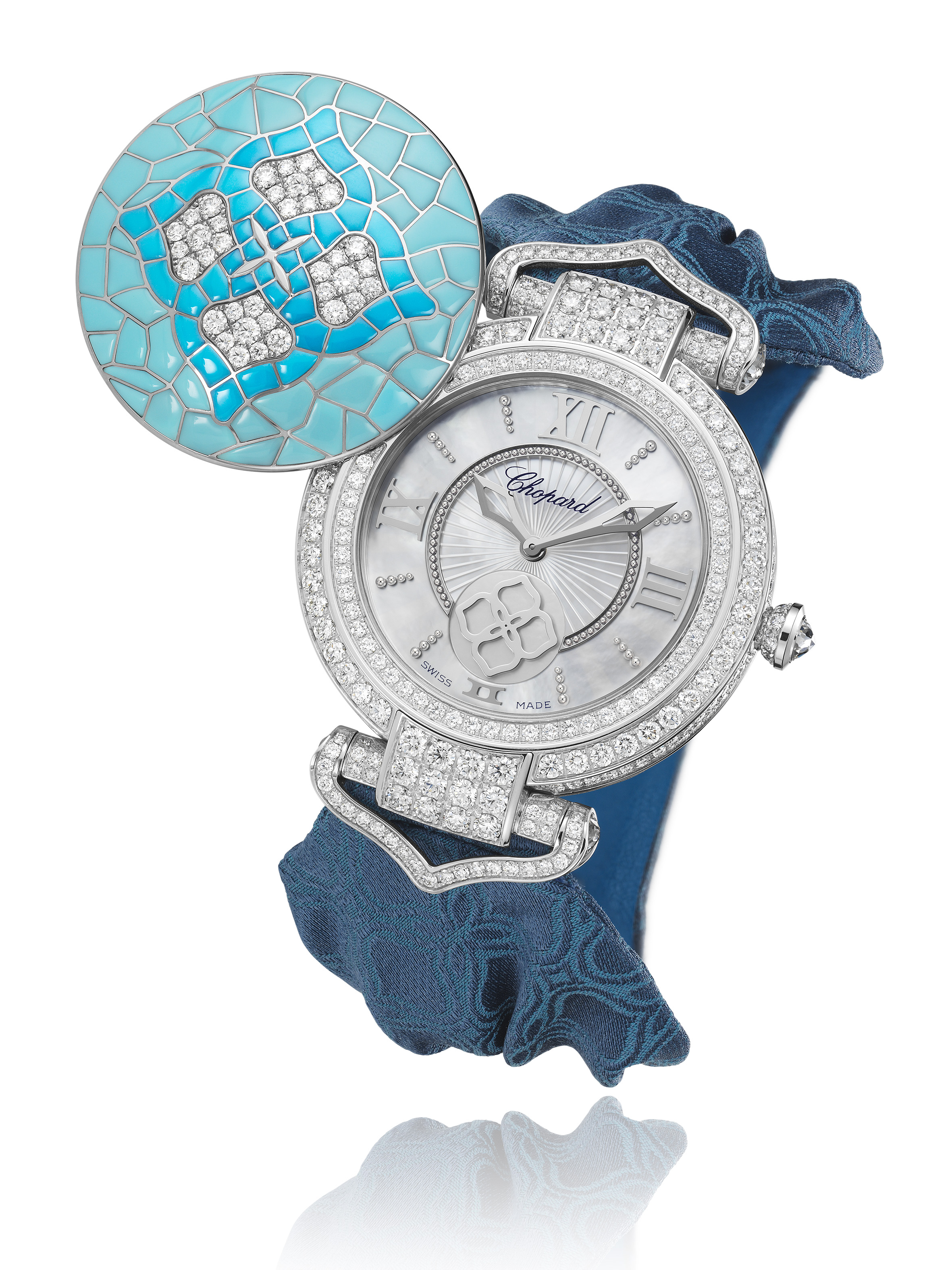 chopard_imperiale_joaillerie_1-1
