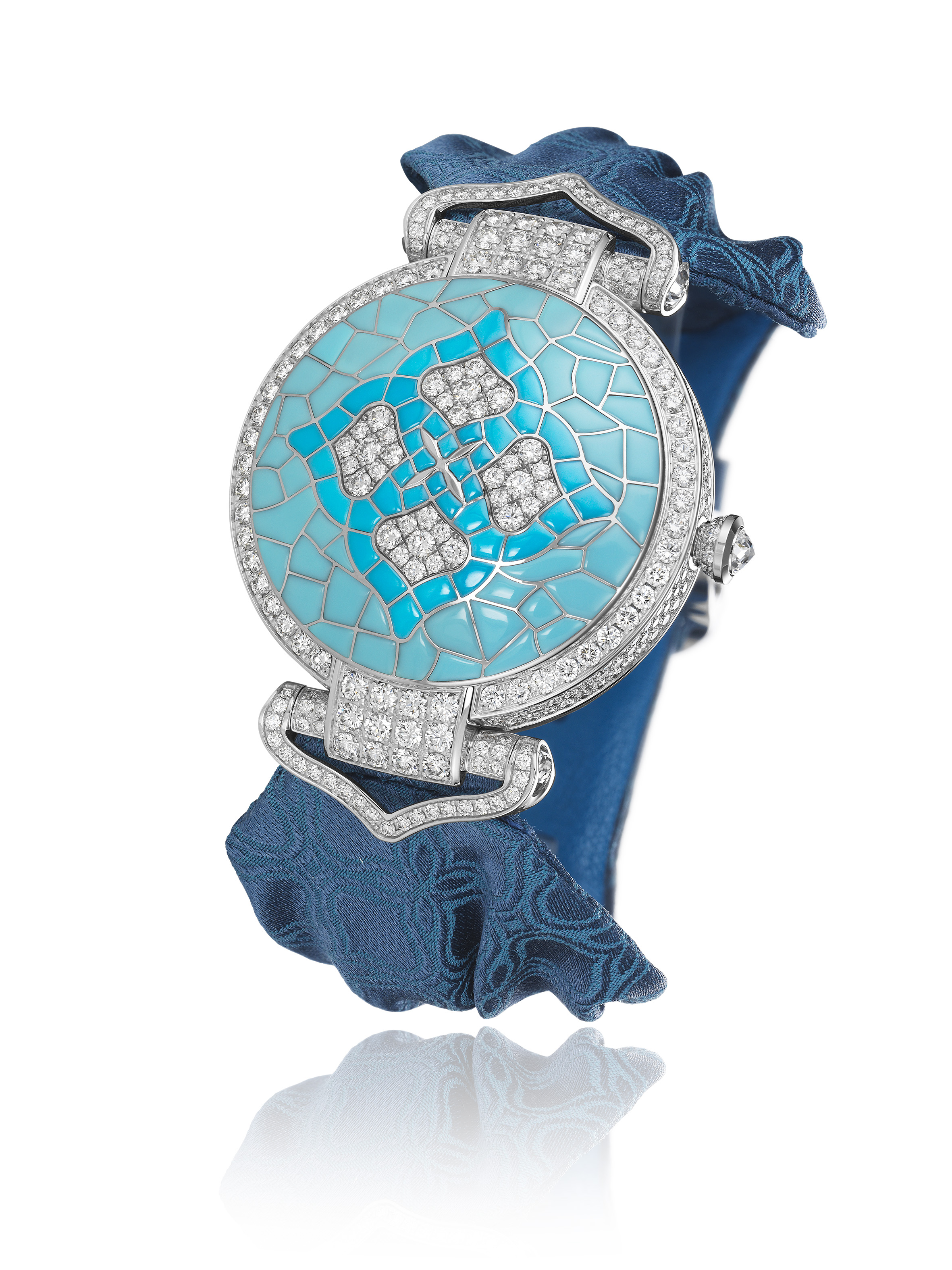 chopard_imperiale_joaillerie_1-2