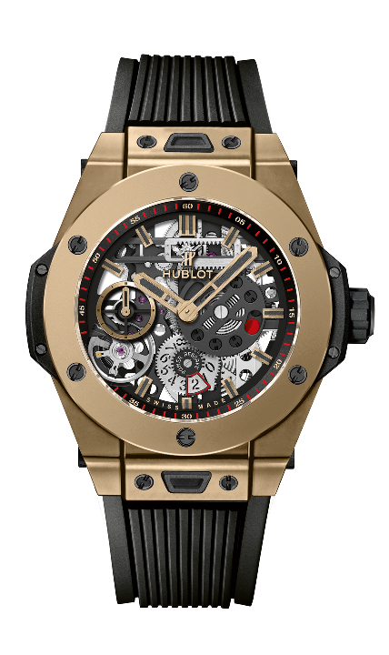 hublot_bigbang_magic_gold_1