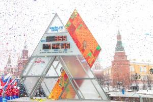 Moscow_Москва_2