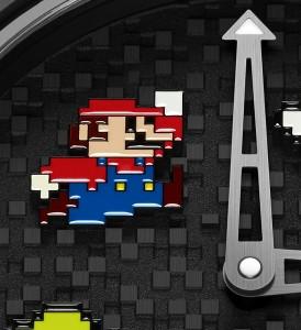 RJ-Super-Mario-Bros-watch