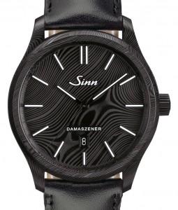 Sinn-Model-1800-S-Damaszener-aBlogtoWatch-4