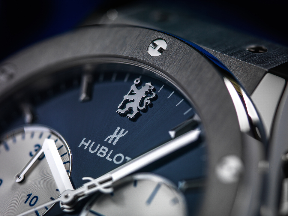 l_hublot-classic-fusion-chronograph-chelsea-detail-1